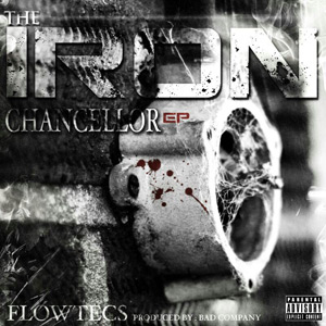 Flowtecs - The Iron Chancellor