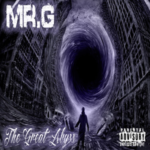 Mr.G - The Great Abyss