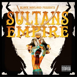 Sultan Mir - Sultans Empire