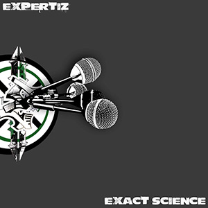 Expertiz - Exact Science