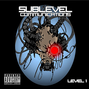 Sublevel Communications - Level 1