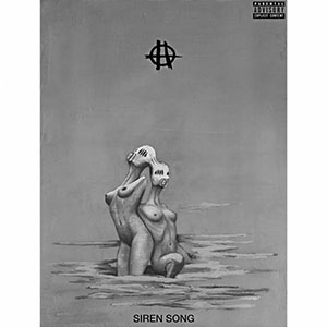 Hermetic Order - Siren Song