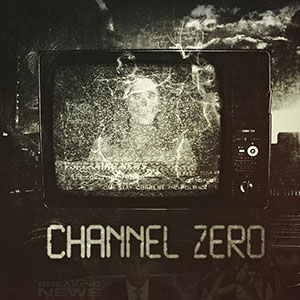 DJ Rybe - Channel Zero