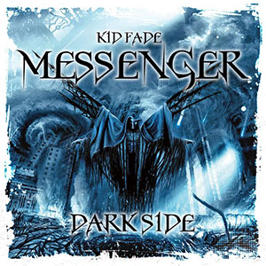 Kid Fade - Messenger