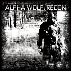 Dr Creep - Alpha Wolf Recon