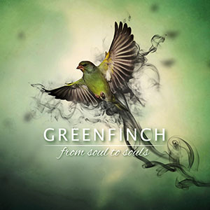 Greenfinch - From Soul To Souls
