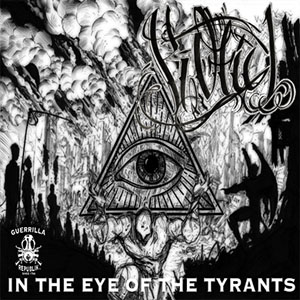 K-Otic 1 - In The Eye Of The Tyrants