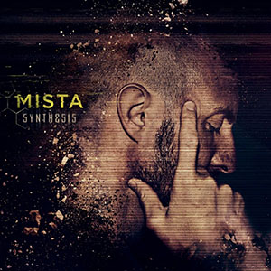Mista - Synthesis
